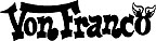 Von-Franco-Logo-2.jpg