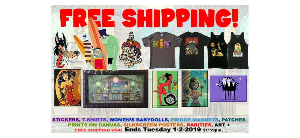 free-shipping-12-18-banner-450x980.png