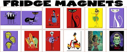 magnets1a.jpg