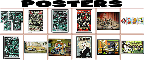 posters1b.jpg