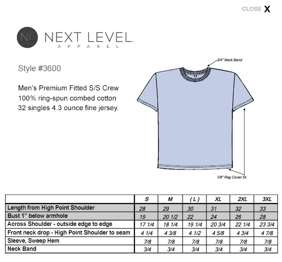 size-chart-next-level-apparel-tshirt-3600.jpg