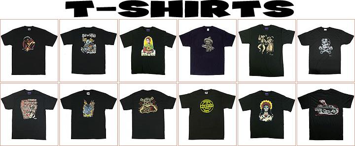 t-shirts1.jpg