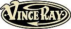 vince-ray-logo-2.jpg