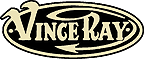 vince-ray-logo-2.png