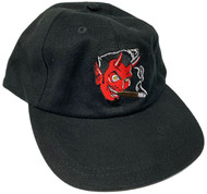 CPH10 Coop Original Pre-Production Devil Head Hat