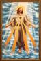Almera Jesus Light Original Painting Image