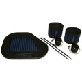 Jet Ski Ultra 250/260 Cool Air Intake Kit (59-2212)