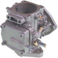 Jet Ski Mikuni High Performance Super Bn Carburetor #Bn38-34-8113 (13-5063)