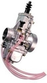 Jet Ski Pink Fuel And Vent Line (14-4200)