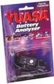 Yuasa Battery Analyzer (49-1604)