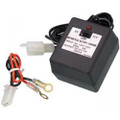 Jetski Battery Accumate Battery Monitor/Charger (56-1151)