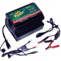 Deltran Battery Portable Power Tender (56-1123)