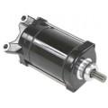 Wps Starter Motor Yamaha 800 1100 1200 Gp Waverunner (26-1124)