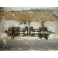 Yamaha 1300 R Complete Engine Rebuild Kit W/ Hot Rod Crank Assembly (1300 R)