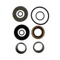 Seadoo 580 587 650 657Jet Pump Repair Kit Jetski Parts (580 587 650)