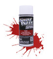 Spaz Stix - CANDY APPLE RED AEROSOL PAINT 3.5OZ - 15059