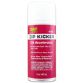 ZAP Glue - Zap Zip Kicker 5oz Aerosol - PT-50