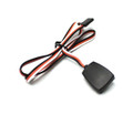 Ultra Power Technology - Temperature Sensor Cable for Ultra Power Chargers - UPTS02