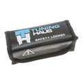 Tuning Haus - 2S Lipo Safety Storage Bag - 1004