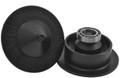 RPM RC Products - Mega Bearing Blaster - 70420