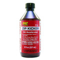 ZAP Glue - Zap Zip Kicker Refill 8oz Bottle - PT-29