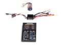 Hobbywing - A1 Combo, Ezrun-18A-SL ESC, Ezrun Series 12T/2030(7800Kv), - 81030000