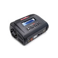 Ultra Power Technology - UP100AC Plus 100W Multi-Chemistry AC/DC Charger - UP100AC
