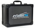 Protek RC - Universal Radio Case - 8160