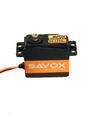 Savox - High Speed Digital Servo .048/69 - SH1290MG
