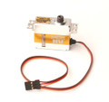 Savox - Mini Digital High Voltage Servo 0.055/167@ 7.4v Aluminum - SV1260MG