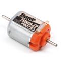 Tamiya - Torque-tuned 2 Motor Pro - 15487