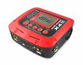 Hitec RCD - X4 Pro Ac / Dc Charger - 44254