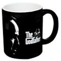 Sd Toys - Drinkware - The Godfather - Don Vito Corleone Mug