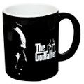 Sd Toys - Drinkware - The Godfather - Don Vito Corleone Mug