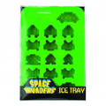 50fifty - Space Invaders - Ice Tray