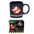 Underground Toys - Ghostbusters Mugs - No Ghost Logo