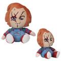 "Kidrobot - Phunny Plush - 6"" Chucky"