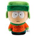 Kidrobot - Phunny Plush - South Park - Kyle
