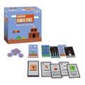 Usaopoly, Inc - Card Games - Nintendo - Super Mario Bros. Power Up