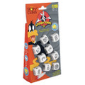 The Creativity Hub - Games - Rory's Story Cubes - Looney Tunes Dice Set