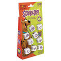 The Creativity Hub - Games - Rory's Story Cubes - Scooby Doo Dice Set