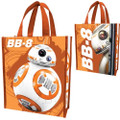 Vandor - Backpacks & Bags - Star Wars - BB-8 Small Recycled Shopper Tote