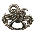 Dst - Alien Bottle Opener - Facehugger Bottle Opener