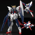 Bandai - Bandai HGBD Model Kits - Gundam Build Divers - 1/144 Scale #21 Gundam Shining Break