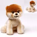 Gund - Boo The World's Cutest Dog Plush