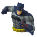 Monogram International, Inc - Banks - DC Comics - Batman Dark Knight Returns Bloody SDCC Version