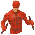 Monogram International, Inc - Marvel Banks - Daredevil Bust Bank Red Version