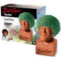 Neca - Chia Pet - Bob Ross