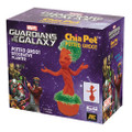 Neca - Chia Pet - Marvel - Guardians Of The Galaxy 2 - Groot Potted
