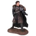 Dark Horse Comics - Game of Thrones Figures - Robb Stark - Action Figure